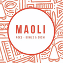 Maoli  background