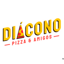 Diacono Pizza y Amigos                           background