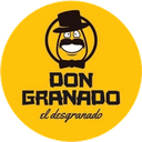 Don Granado background