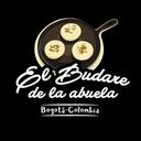 El Budare De La Abuela background