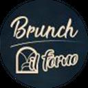 Il Forno Brunch background