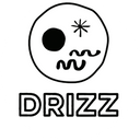 Drizz background