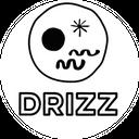 Drizz background