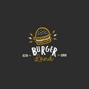 Burgerland.co background