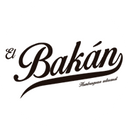 El Bakan background