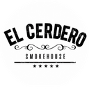 El Cerdero background