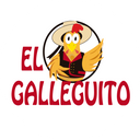 El Galleguito background