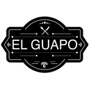 El Guapo Sandwicheria background