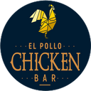 El Pollo Chicken Bar background