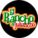 El Rancho De Juliancho background