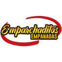 Emparchaditos Empanadas background