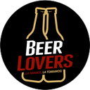 Beer Lovers background