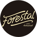 Forestal background