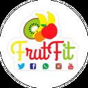 Frutfit background