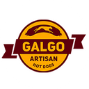 Galgo Hot dogs  background