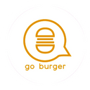 Go Burger chapinero background