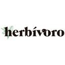 Herbívoro Cocina Vegana background