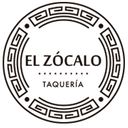 El Zocalo Taqueria background