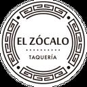 Zocalo Taqueria background