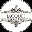 Jacques Pastelería background