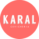 Karal Cevichería background