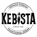 Kebista background