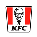 KFC - Pollo background