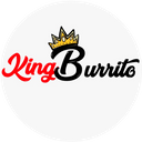 King Burrito background