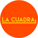 La Cuadra Calentados background