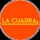 La Cuadra background