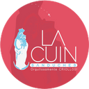 La Cuin By El Boliche background