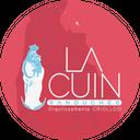 La Cuin By El Boliche background