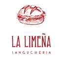 La Limeña Sanguchería background