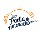 La Paella de Amorocho. background