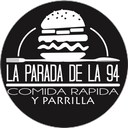 La Parada de la 94 background