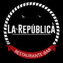 La Republica background