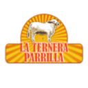 La Ternera Parrilla background