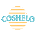 Coshelo background