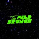 The wild brunch background