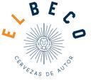Elbeco Cervezas De Autor background