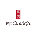 P.F. Chang's - Sushi background