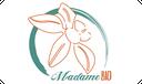 Madame Bio background
