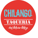 Chilango Taqueria background