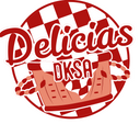 Delicias Dksa background
