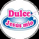 Mi Dulce Jesús Mio background