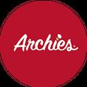 Archies Desayunos background