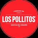 Los Pollitos background