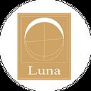 Luna background