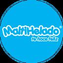 Maltihelados  background