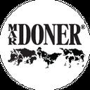 Mar Doner. background